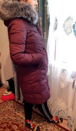 Куртка женская .