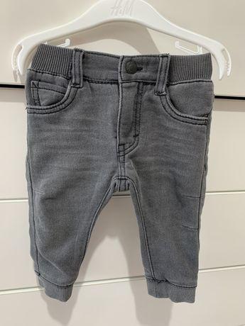 Pantaloni levis 12 luni
