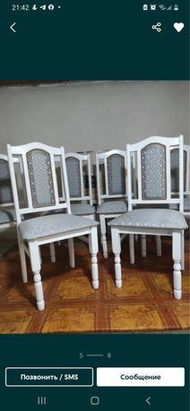 Столы стулья оптом и в розницу
