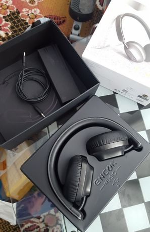 Casti Wireless Baseus D01