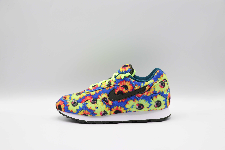 Adidasi Femei Nike Outburst SE Floral