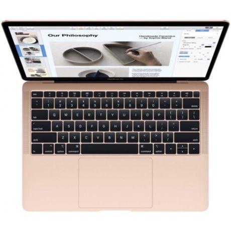 New Apple MacBook Air 13 512 gb 2020 MVH52/ Ноутбук Макбук Айр 13,3 гб