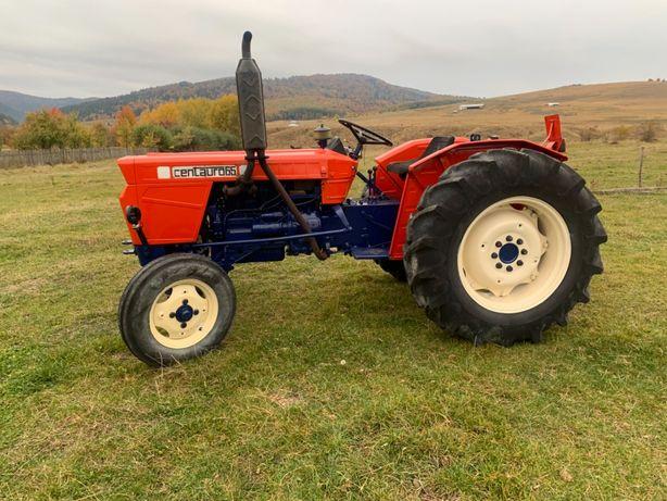 Tractor Same Centauro 65