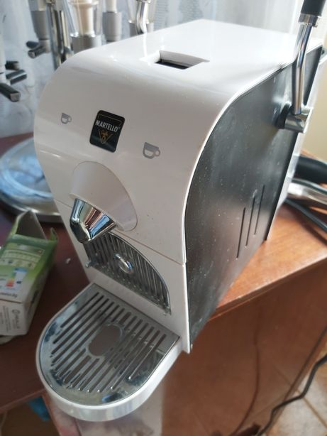 Expresor cafea nou