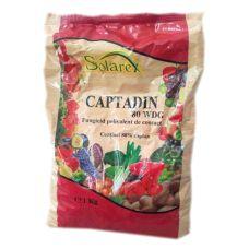 fungicid Captadin 80wdg 1kg
