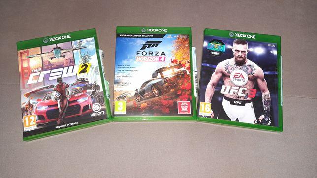 Jocuri Xbox one original