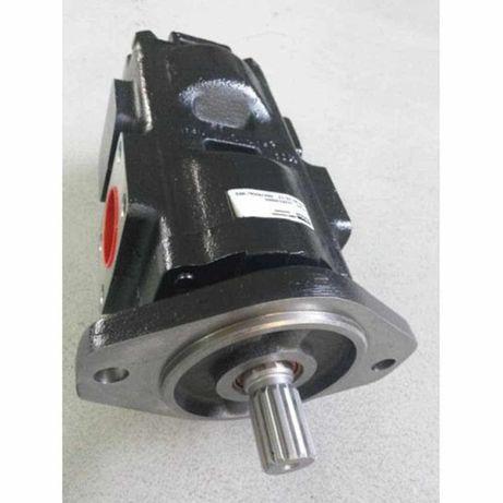 Pompa hidraulica pentru miniexcavatoare Case CX16, CK28, CK35, CX50B