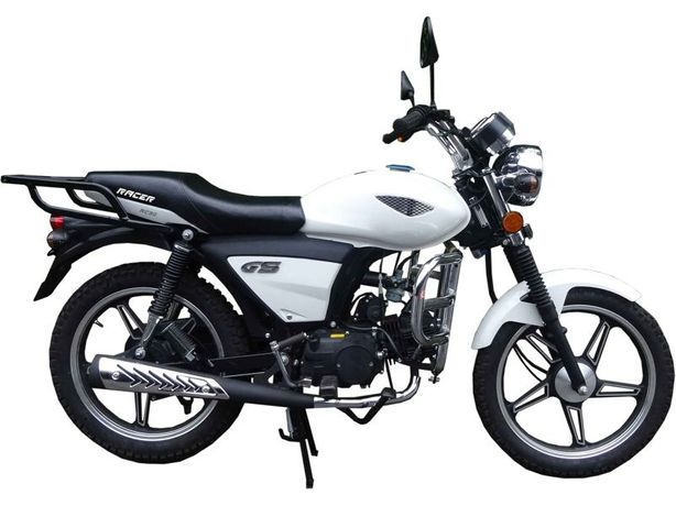 Ремонт мотоциклов, мопедов в Майском раене село Коктобе