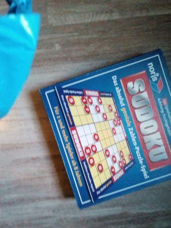 Sudoku joc ca nou 160 piese