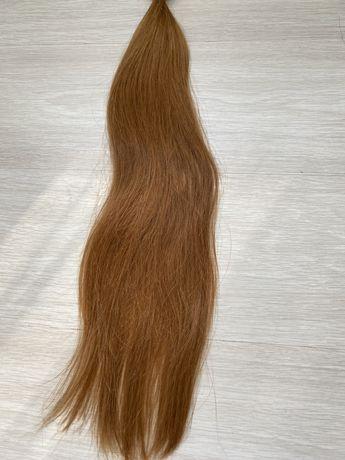 Продам волос 40000 тенге