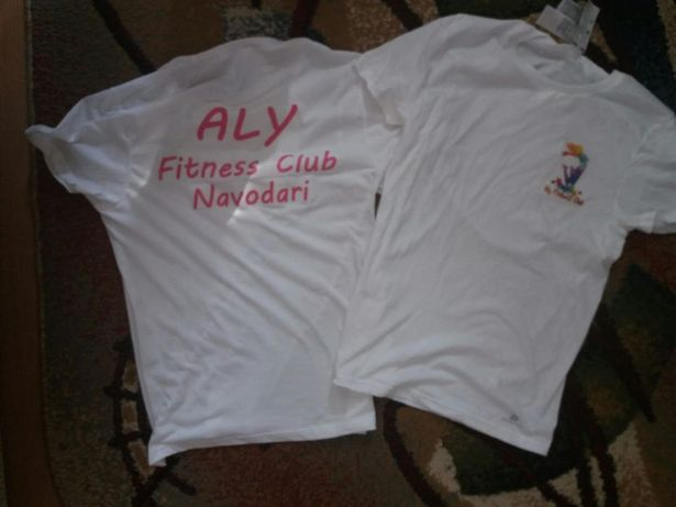 tricouri personalizare imprimare bluze poliester / bumbac dame/copii