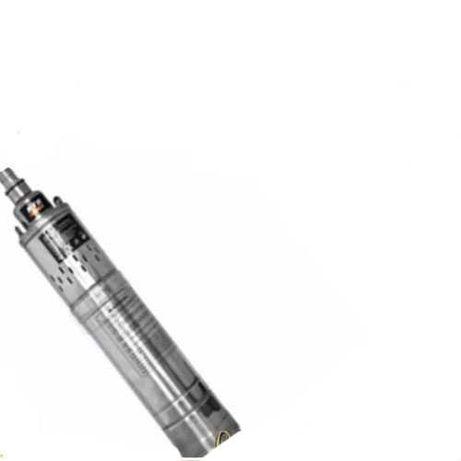 Водна помпа дълбочинна RTR Мощност: 500 W Дебит: 33 л