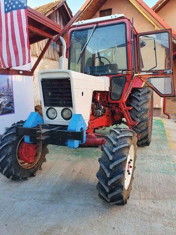 De vanzare tractor Belarus MTZ S 4x4
