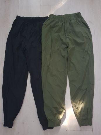 Пролетно-летни панталони