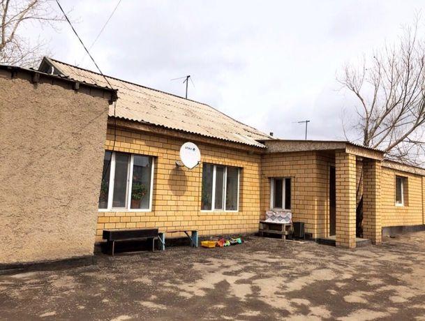 Продам дом варианты обмена на кв в городе Астана