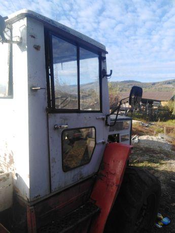 De vânzare Tractor MB TRAC