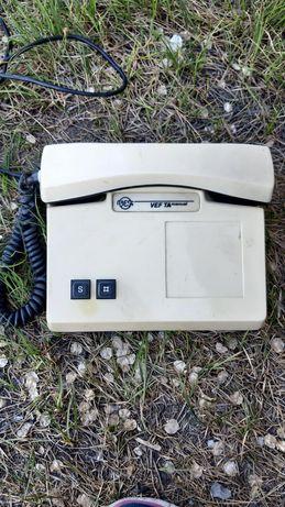 Продам недорого телефонный  аппарат