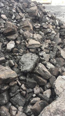 Уголь Темиртау не дорого