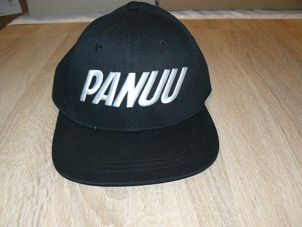 Sapca Barbati PANUU Tip Baseball,Originala,Noua,Cu Eticheta