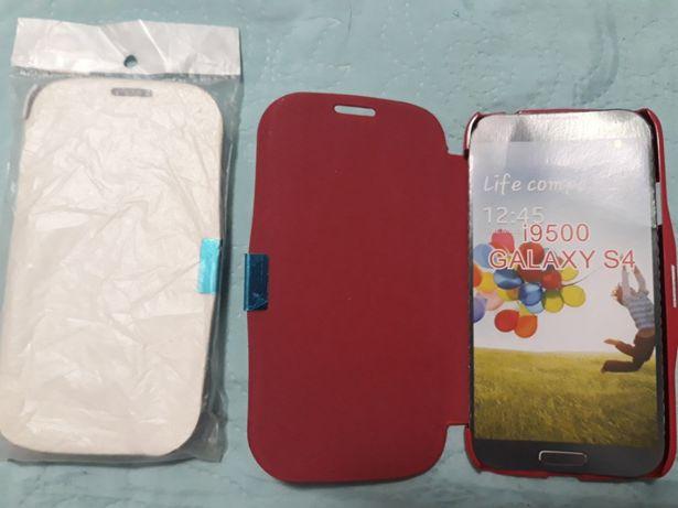 Huse Samsung i9500 sau S4
