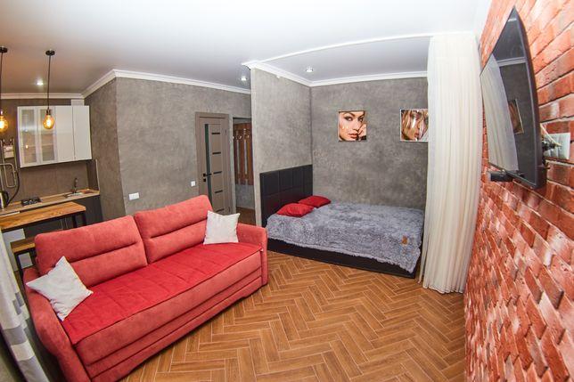 NEW!!! Неаполь! Квартира бизнес класса по часам, посуточно, на ночь