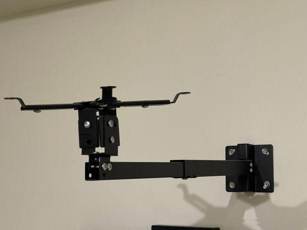 Универсальный кронштейн для проектора
