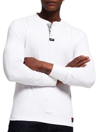 Superdry блуза