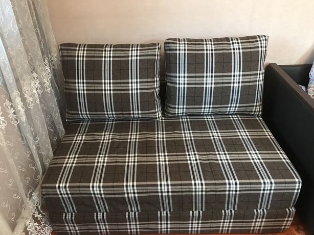 Продам кресло-кровать трансформер