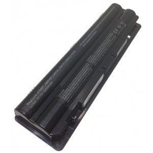 Bateria Laptop Nou - Dell XPS 14 15 17 L502x L702x, Model JWPHF, 11.1V