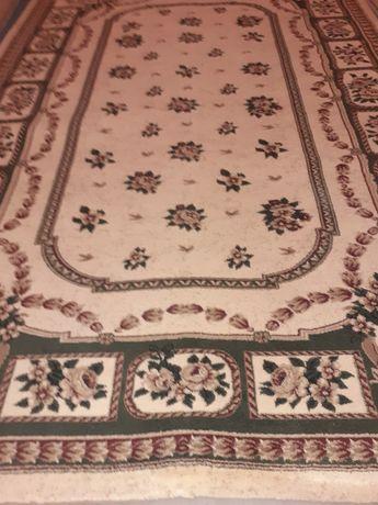 Срочно продам ковров
