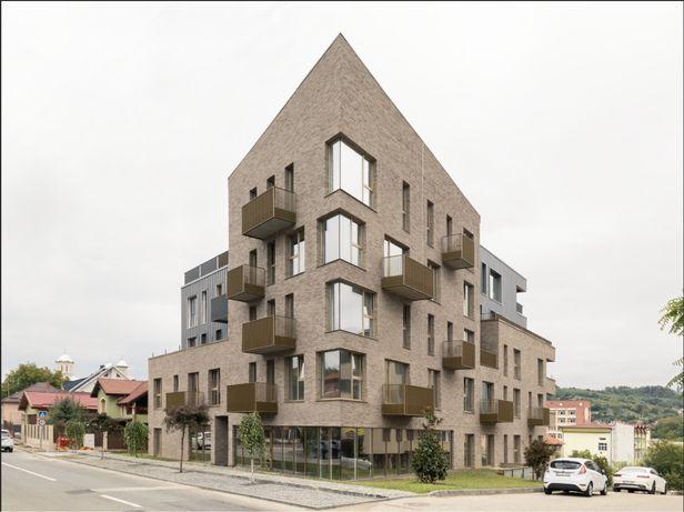 Inchiriezi Apartament de Lux ultracentral