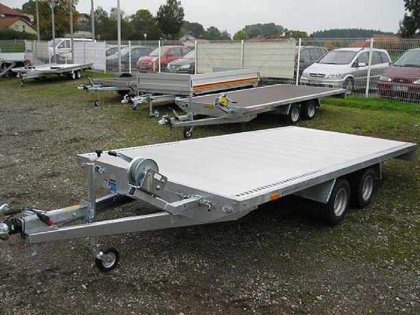 Inchiriez platforma auto 2200kg / tractari utilaje / auto
