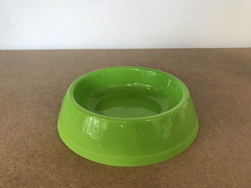 Пластмасови Купички 0.2 L / 0.3 L / 0.6 L / Куче / Котка