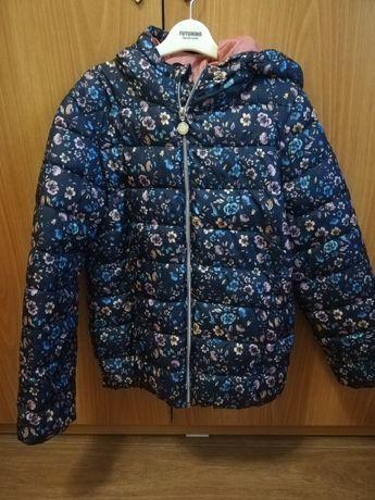 Продам куртку осень-весна.