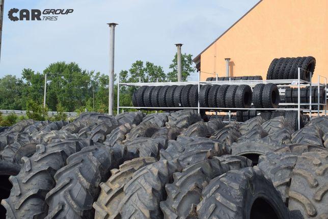 ANVELOPA 11.2 24 Goodyear Cauciucuri SECOND Tractor agro SUNA ACUM!