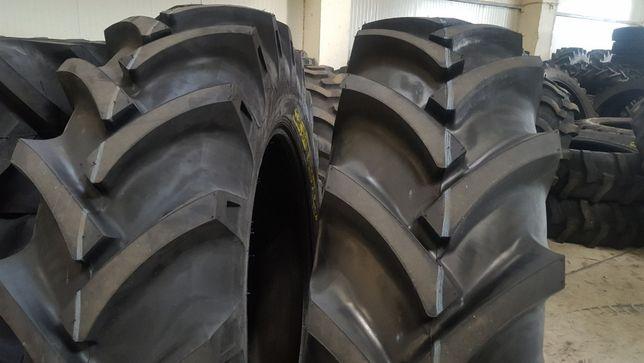 Cauciucuri 16.9-34 NOI cu garantie 2 ani 10 pliuri anvelope tractor R/