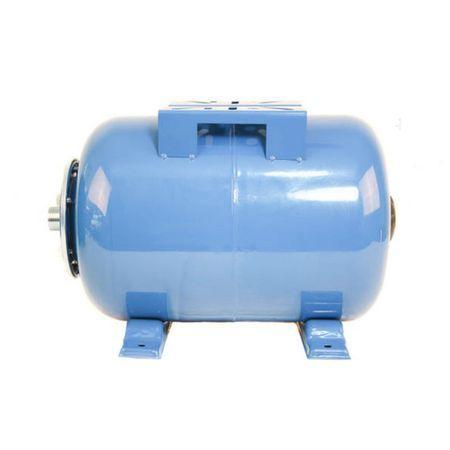 Vas expansiune - Butelie Hidrofor 50 litri, Membrana Inclusa, Nou