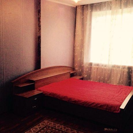 Квартира почасовая на Иманова Бейсекбаева, Кенесары по часам