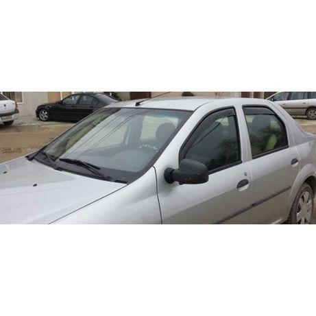Paravanturi Dacia Logan 1 sau 2 / Set 4buc