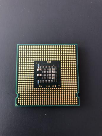 Процесор и рам памет