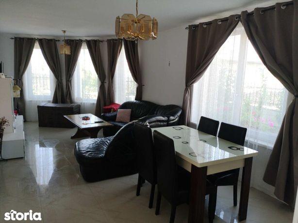 Dumbravita - Casa individuala - 4 camere - 2 fronturi stradale
