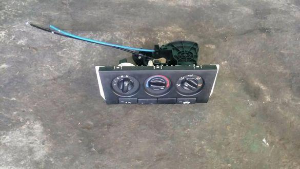 Хонда сивик 1. 4 ис на части