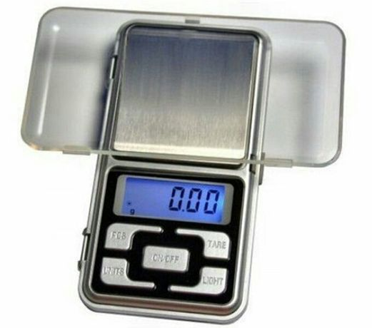 Весы мини карманный. Весы ювелирный. Весы для золото. Цифровой весы.