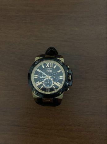 Продам мужские часы!