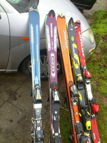 Ski/ски