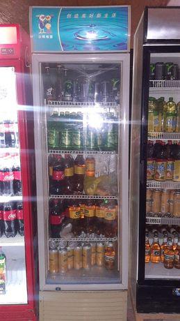 Холодильник (корейский)