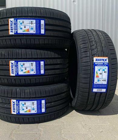 Нови летни гуми ZEETEX 225/40 R18 92Y XL  225/40/18