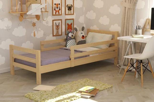 Кровать Калибри подростковая