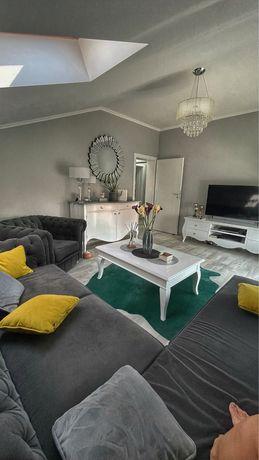 Apartament 2 camere COMPLET mobilat si utilat DUMBRAVITA
