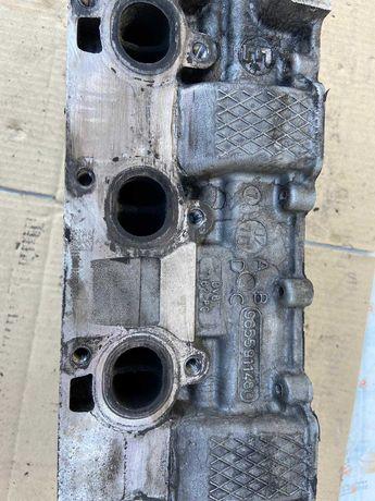 vand chiuloasa ford cod 9655911480